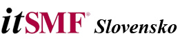 itsmf-logo